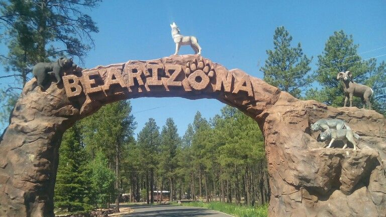 Super cool place!!!!!  You can see tons of awesome animals live and tour is great