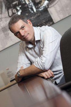 Setor continuará a ser um dos protagonistas do cenário econômico nacional em 2013, segundo a previsão dos especialistas