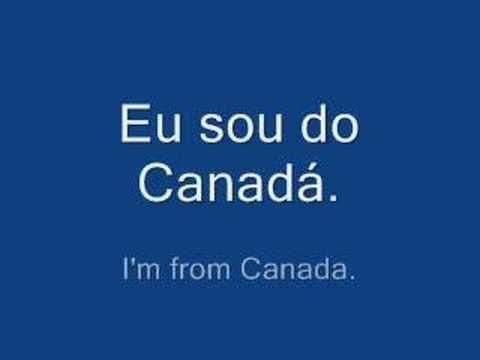 Learn brazilian portuguese language phrases greetings youtube learn brazilian portuguese language phrases greetings youtube m4hsunfo