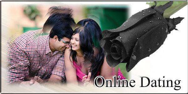 local-dating-sites-in-india