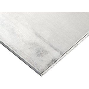 5052 Aluminum Solid Sheet H34 Temper Meets Astm B209 Qqa 250 8 Specifications Standard Inch Solid Sheets Solid Surface Decor
