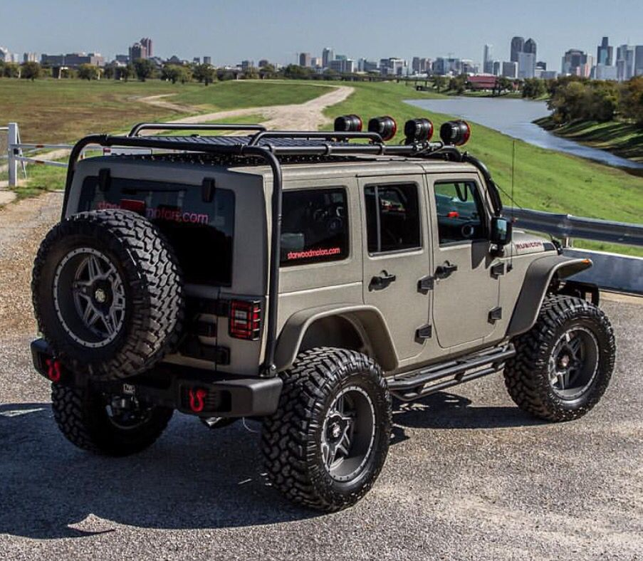 2012 Jeep Rubicon models Jeep wrangler, New jeep