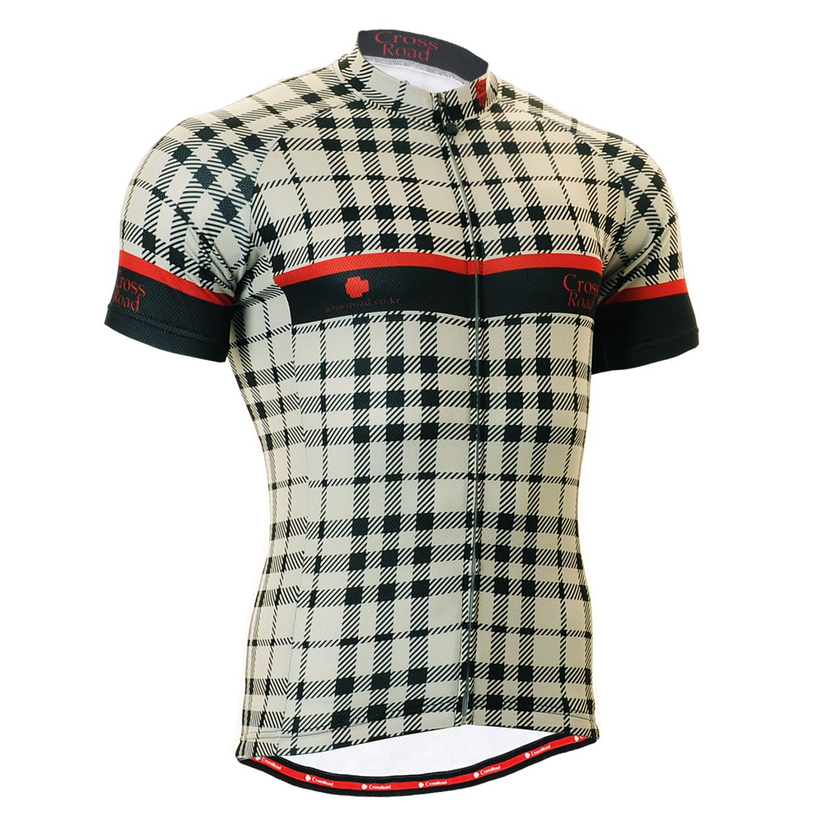 Fixgear Cycling Jersey Short Sleeve Model No Is Cs 102 Comfortable Cycling Jersey Camisas Ciclismo Ropa