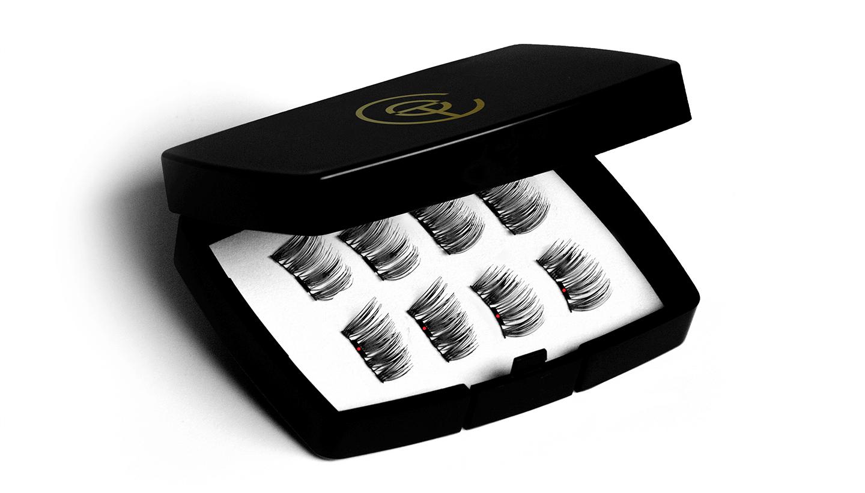 Magnet Lashes - магнитные накладные ресницы в Орехово-Зуево