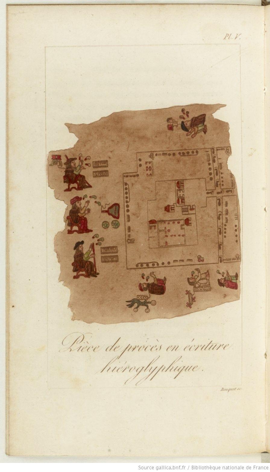 Vues Des Cordillieres Et Monuments Des Peuples Indigenes De L Amerique Tome Par Humboldt Alexander Von 1814 Vintage World Maps Map World Map