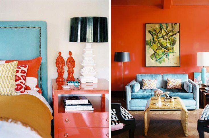 On the right blue | Velvet. | Pinterest | Turquoise headboard ...