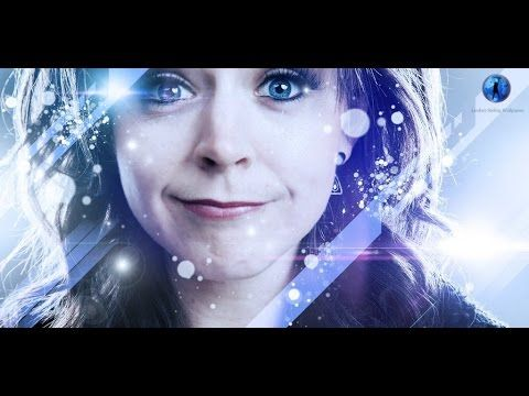 All Orchestral Versions - Lindsey Stirling[HQ] - YouTube