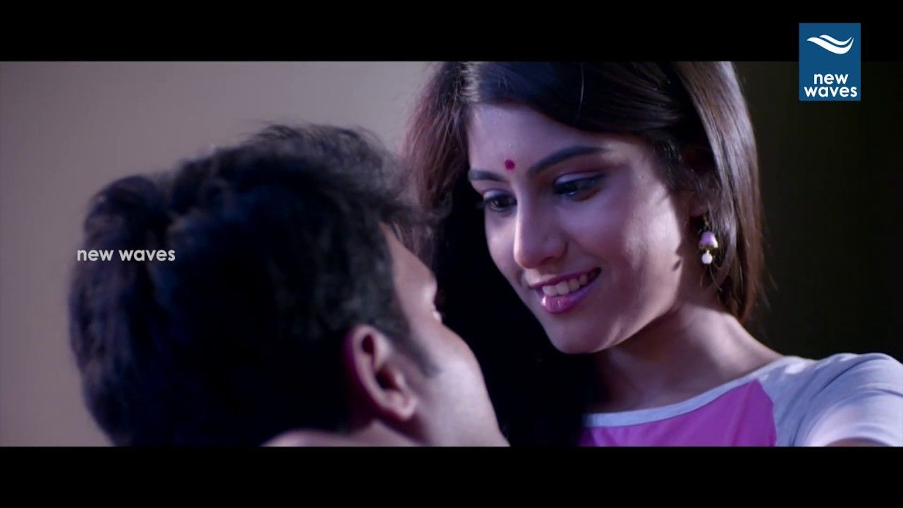 Degree College Movie Official Trailer College Movies College