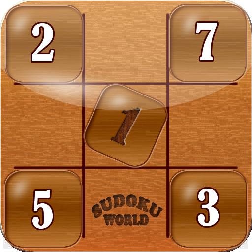 Featured Game On Thegreatapps Sudoku World Togomori By I Mimouni Https Www Thegreatapps Com Apps Sudoku World Togomori Sudoku App World