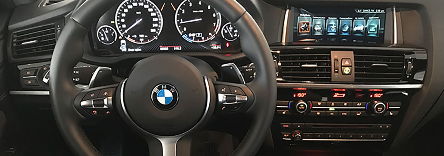 We sell premium used cars in Dubai, RMA Motors is a place where we ...