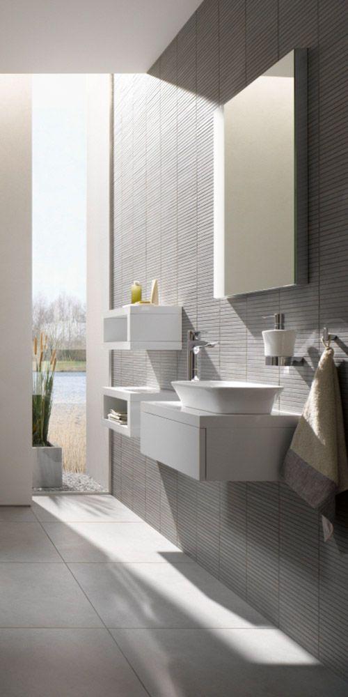 detoto/ Bad Pinterest - bad spiegel high tech produkt badezimmer