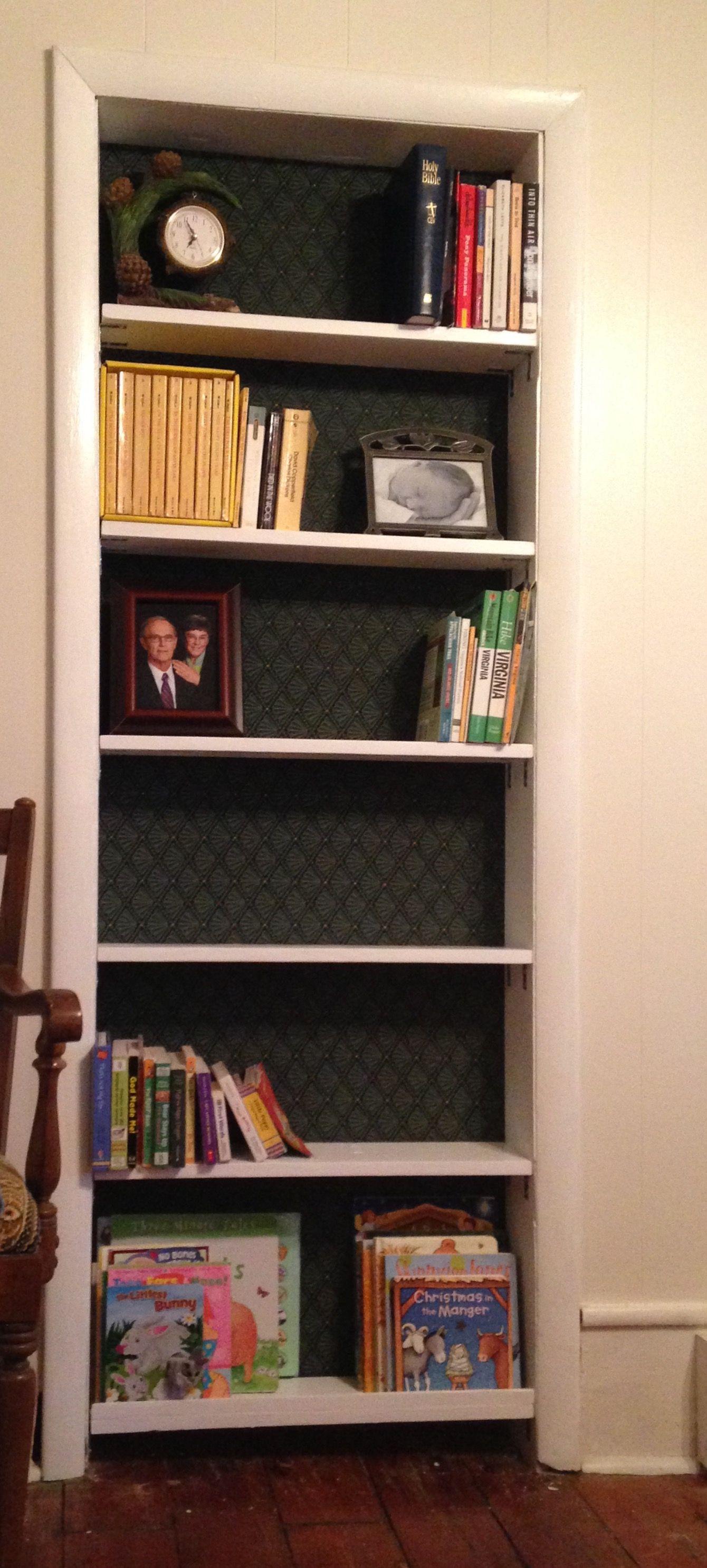 beachcrest bookcase home pdx mouzon bookcases wayfair furniture enclosed reviews