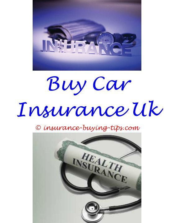 how to buy home insurance online - where to buy health insurancebuy
