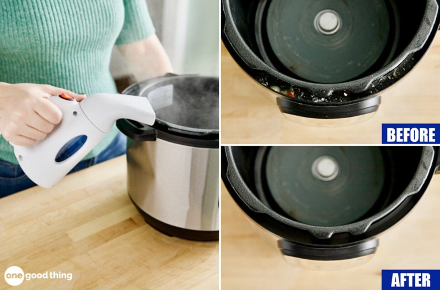 How To Clean Grimy Kitchen Cabinets With 2 Ingredients In 2020 Cleaning Hacks Car Cleaning Hacks Front Loading Washing Machine