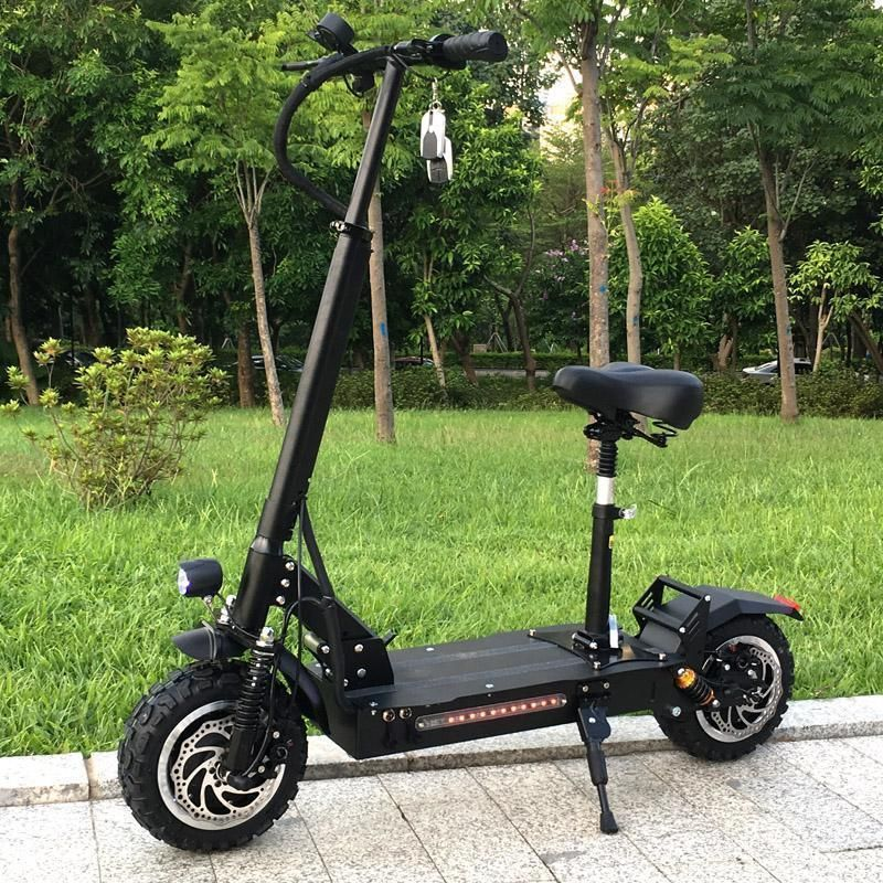 80 Off 2019 The New Foldable Electric Bicycle Best Electric