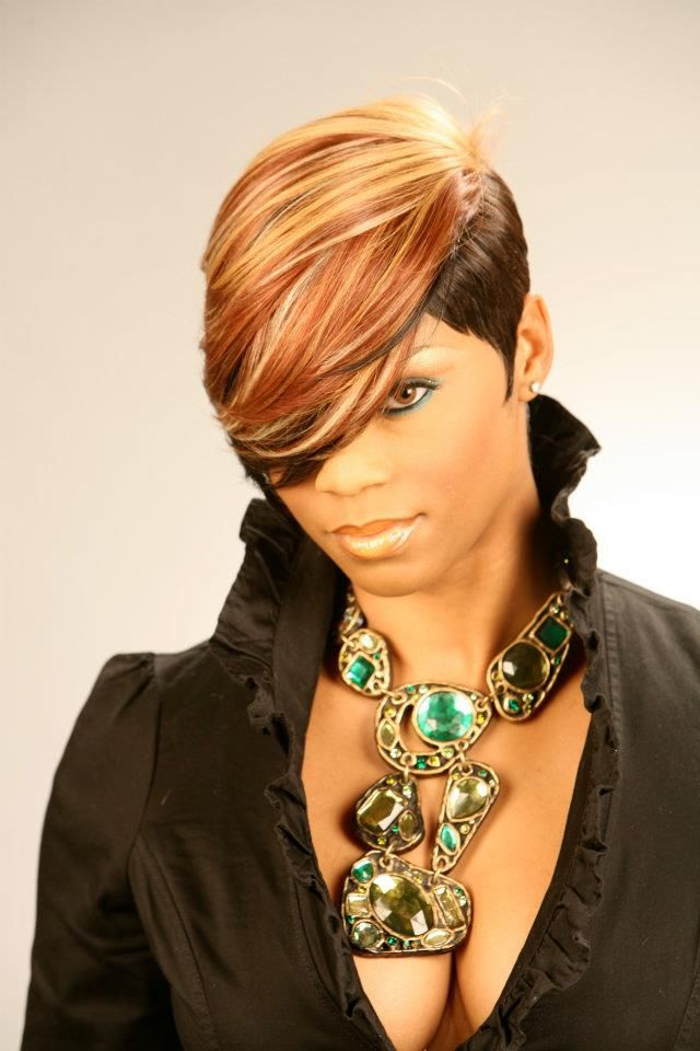 Hair Mobility Friday September 20 2013 Bad Hairstyles Pinterest