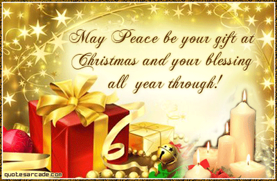 Gentil Christmas Wishes Quotes Photos And SMS