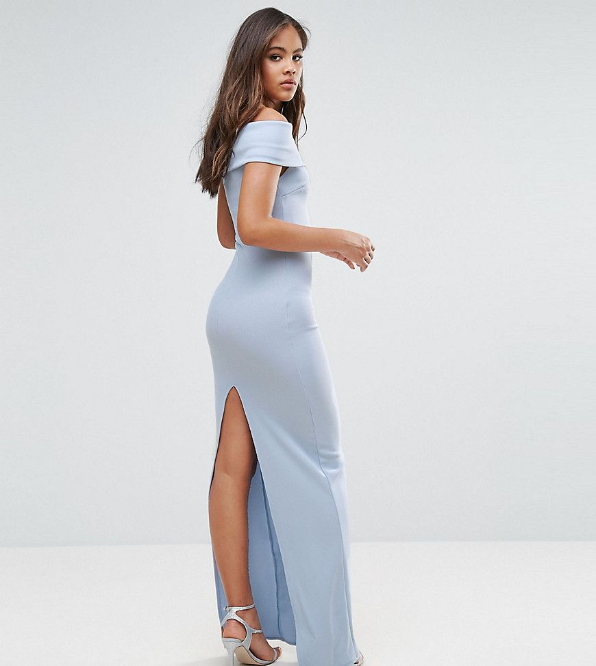 Get This City Goddess Tall S Long Dress Now Click For More Details Worldwide Shipping City Goddess Tall Bardot M Tall Maxi Dress Maxi Dress Trend Maxi Dress [ 972 x 870 Pixel ]