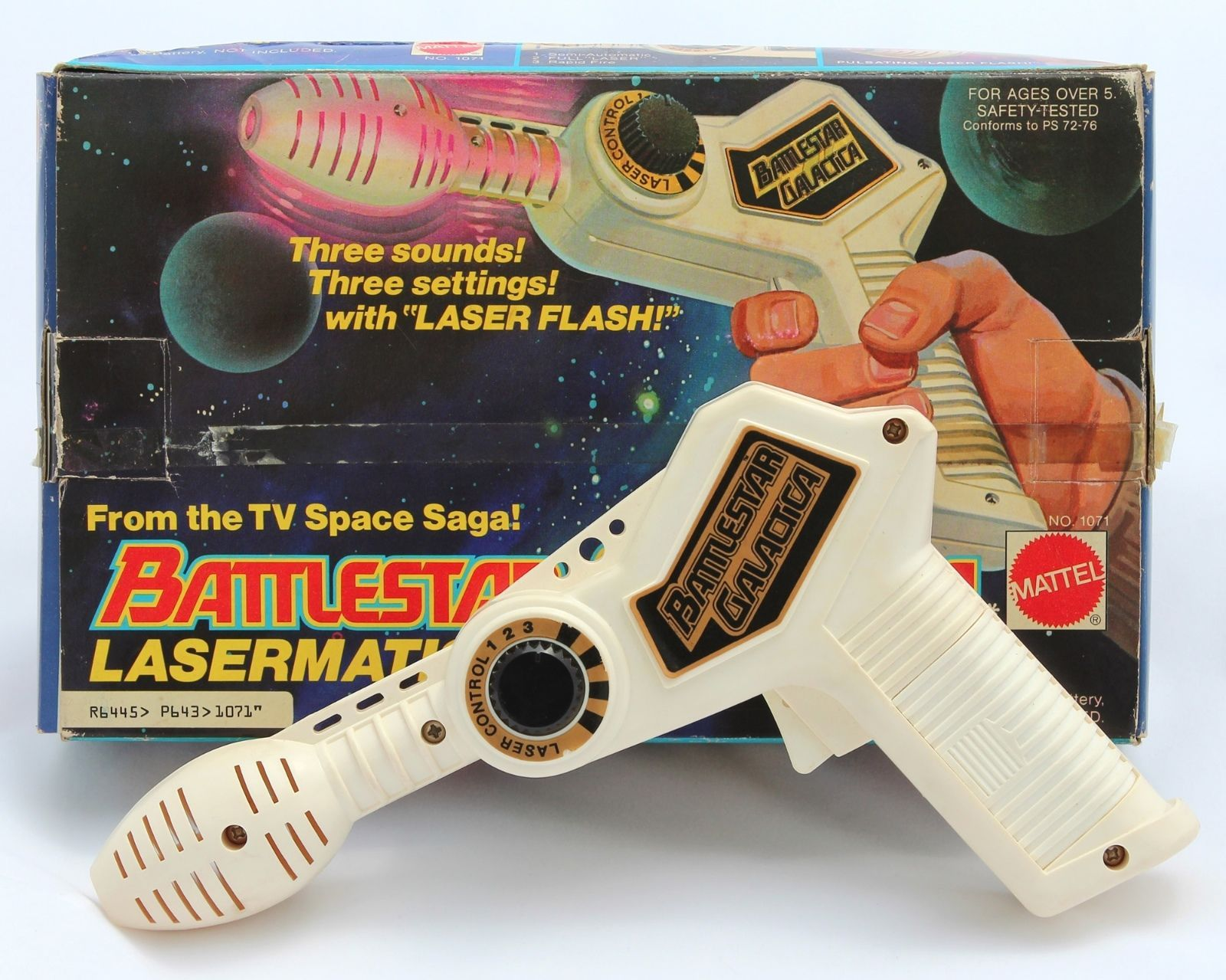 Pin By Scott Kinney On Toys I Had As A Kid Vintage Toys Battlestar Galactica Toy Collection