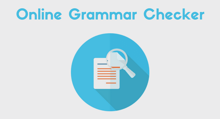 How Do Grammar Checker Work Thesi Research Dissertation What I Correction Paraphrasing Check