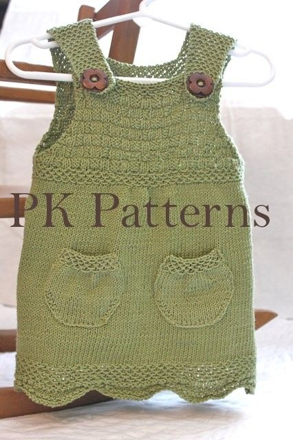 INSTANT DOWNLOAD Knitting PATTERN pdf file Lucky by picknknit, $7.95 ...