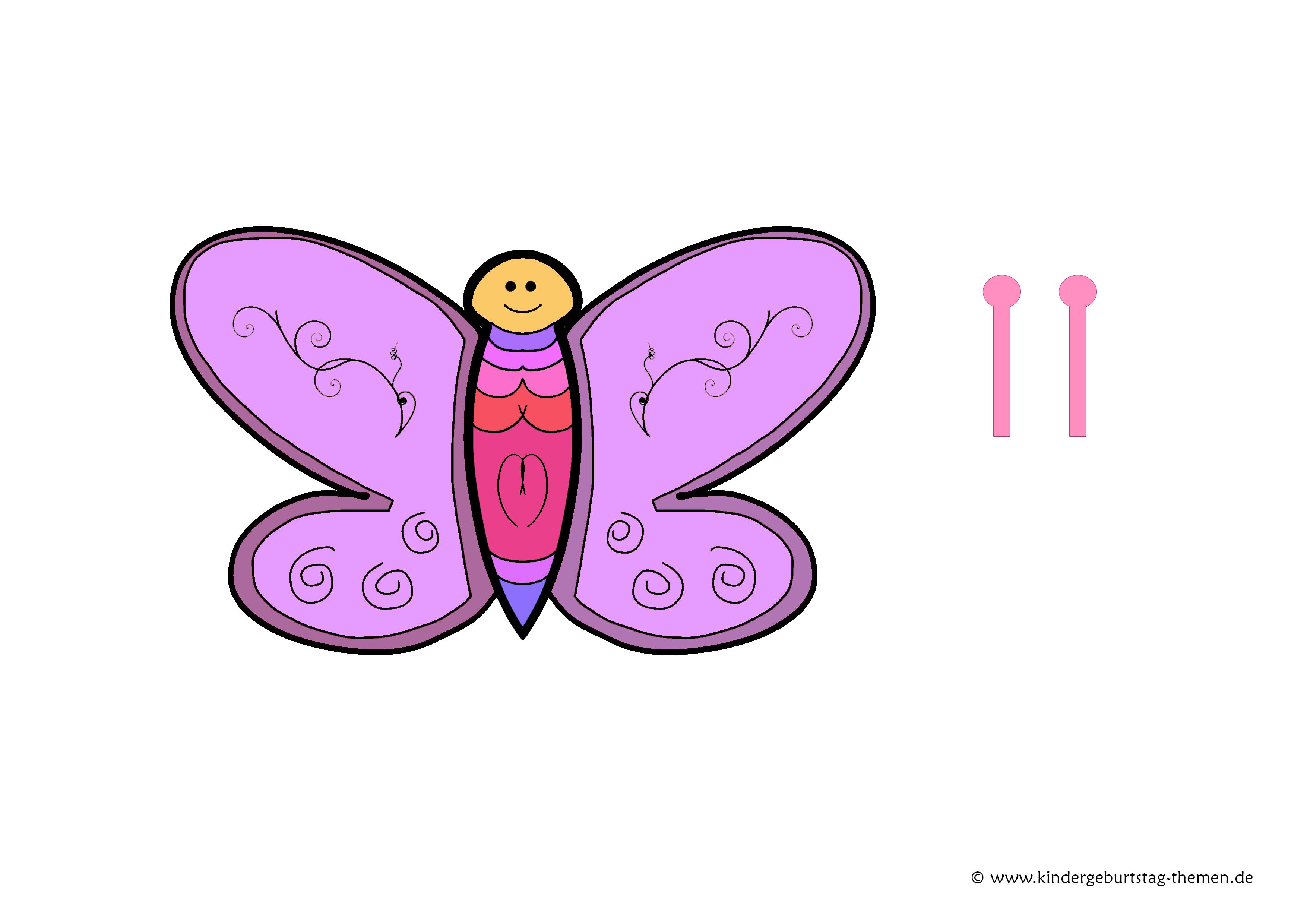 Einladung Schmetterling Basteln Kostenlose Vorlagen Downloaden Einladungskarten Kindergeburtstag Basteln Einladung Kindergeburtstag Basteln Kindergeburtstag Basteln