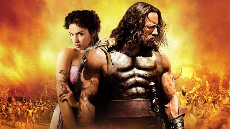 Guardare Hercules Il Guerriero 2014 Cb01 Completo Italiano Altadefinizione Cinema Guarda Hercules Il Guerriero Italiano 2014 Fil Hercules Film Cinema