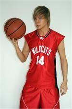 High School Musical Costumes  sc 1 st  Pinterest & High School Musical Costumes | High School Musical | Pinterest ...
