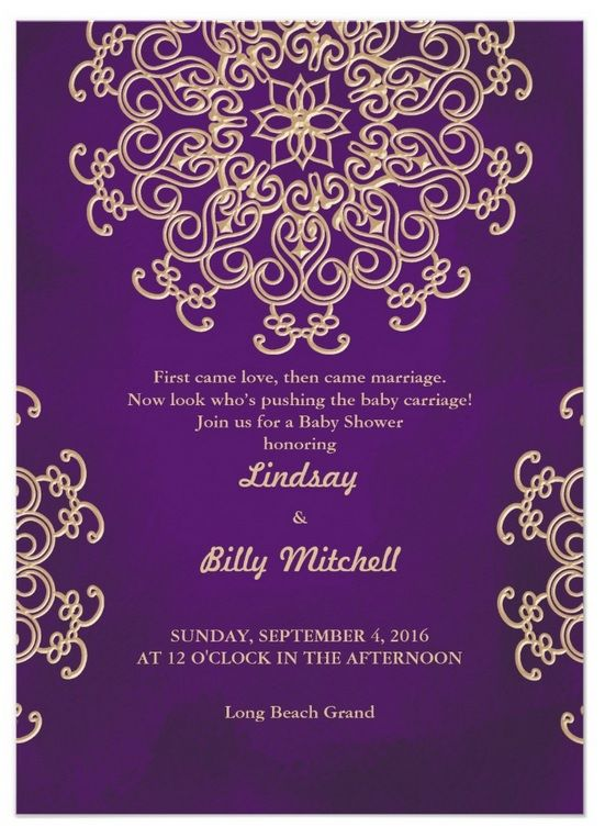 indian wedding invitations wedding