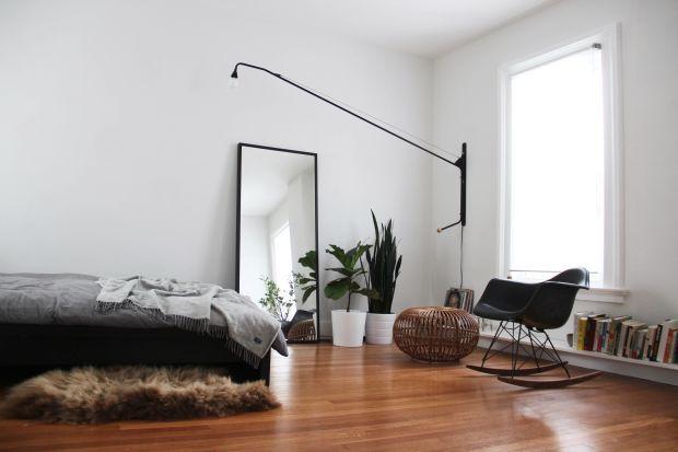 Minimal Interior Design Inspiration #65 Interior design
