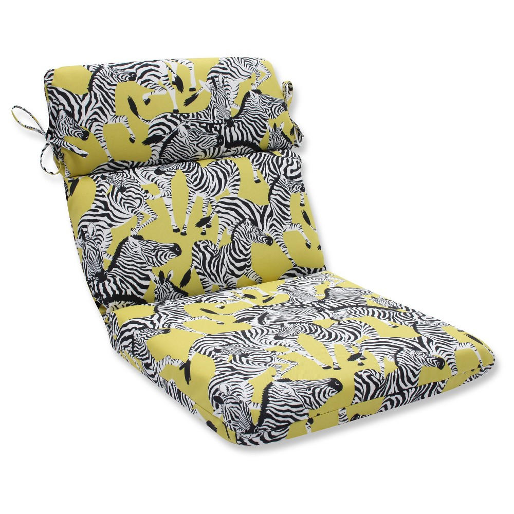 outdoor patio chair cushions outdoor