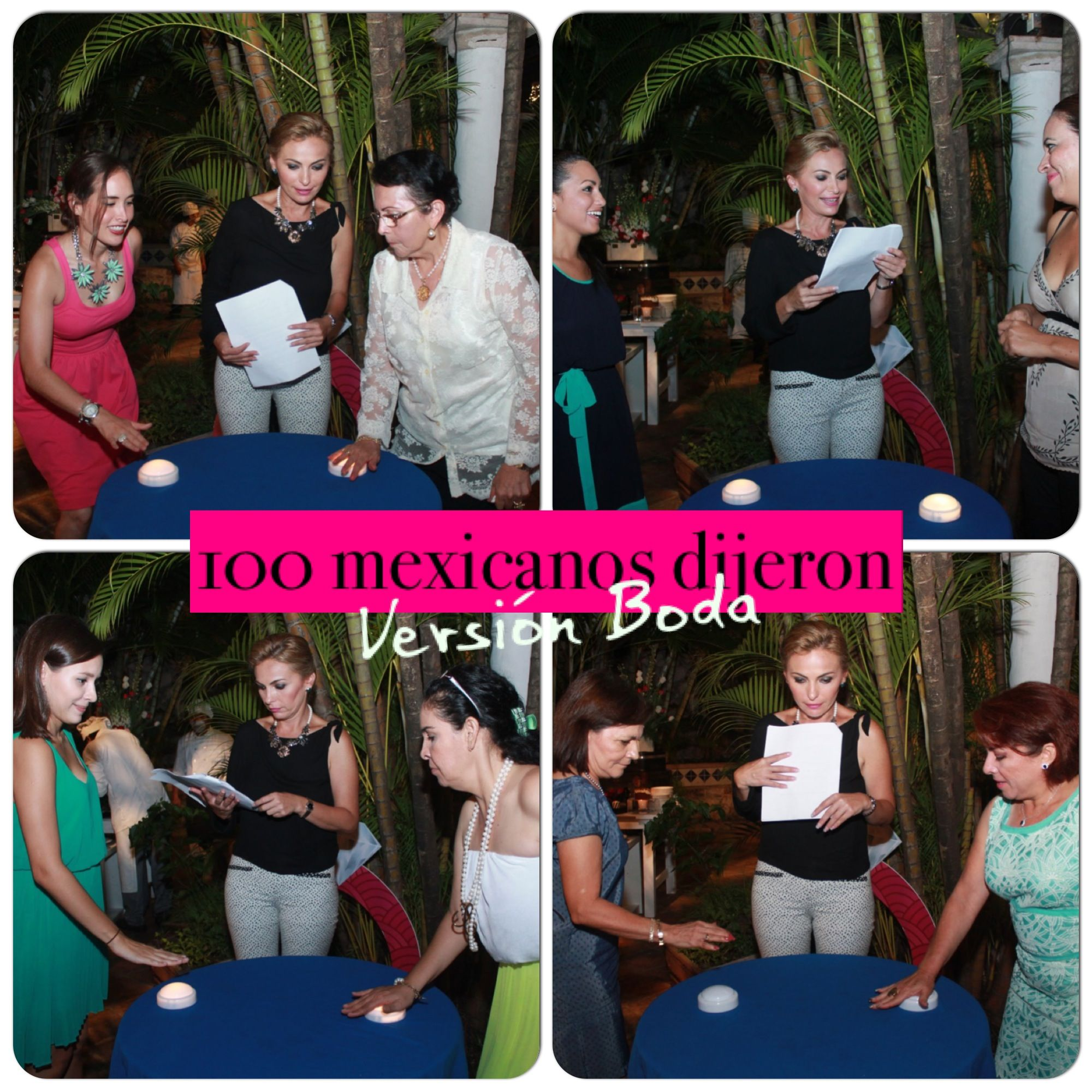 bridal shower bachelorette party games family feud wedding