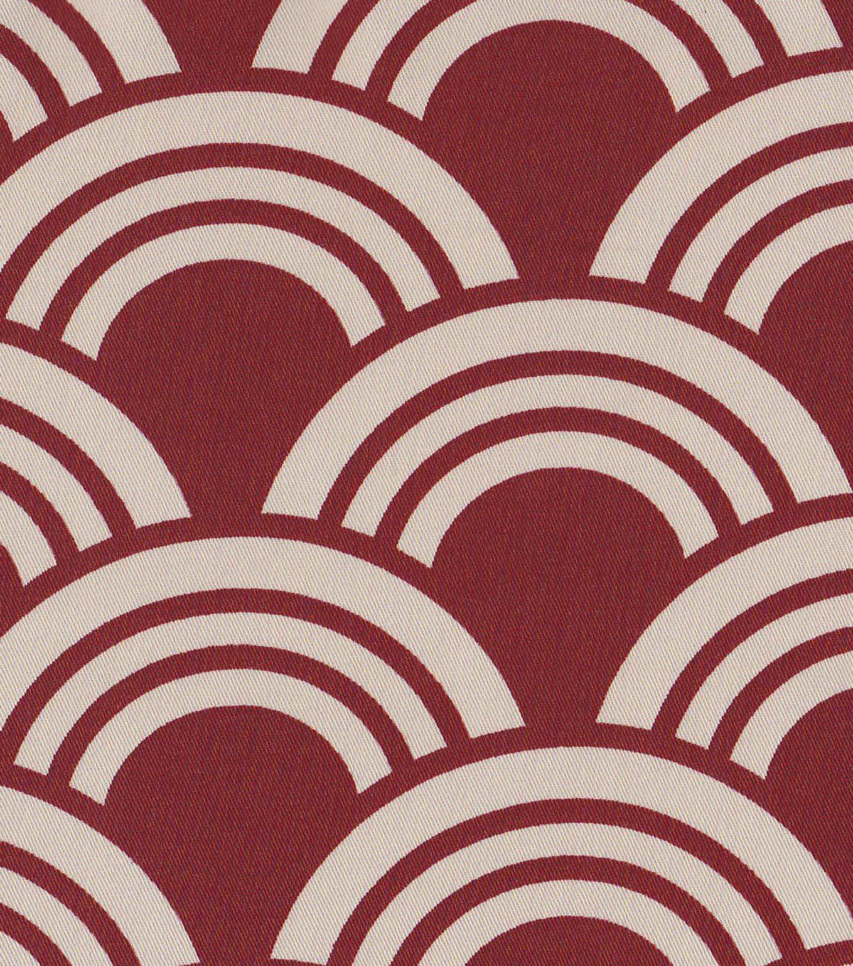 54 home decor fabric