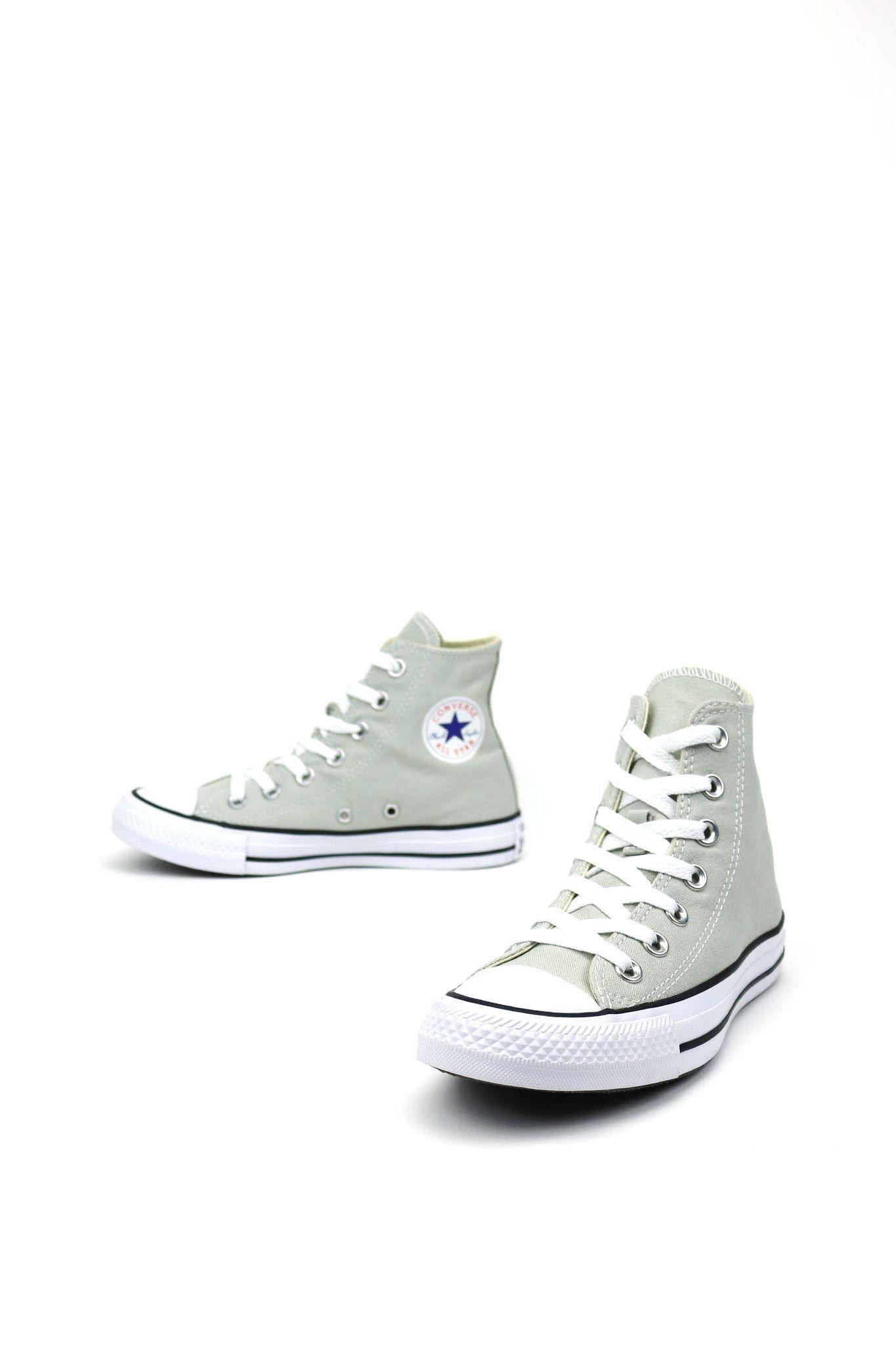 AmazingOutfits | Zapatillas, Zapatos, Patinar