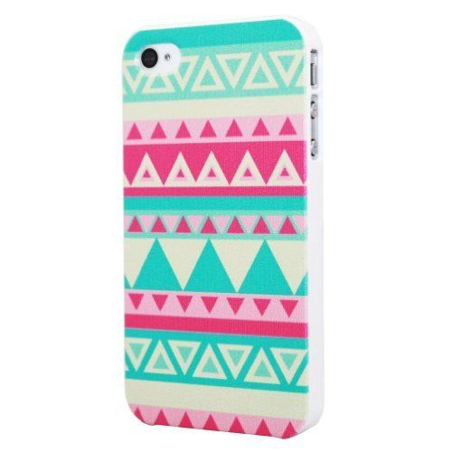 Triangle Striped Beauty Design Hard Back Shell Case Cover for Apple iPhone 4 4S, http://www.amazon.com/dp/B00BP9EYJI/ref=cm_sw_r_pi_awdl_Pk.Msb0GPY6MX