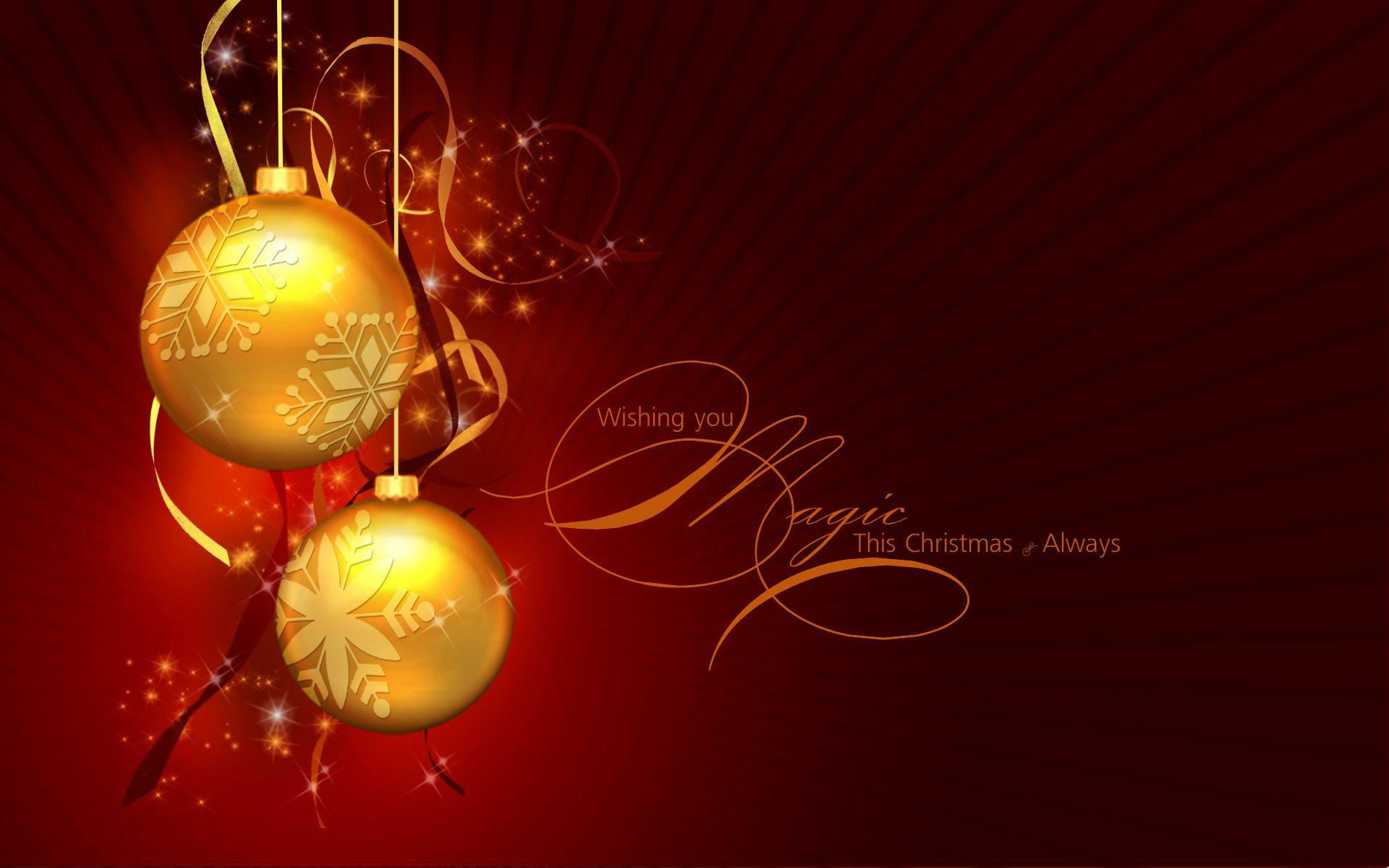 desktop weihnachtsbilder