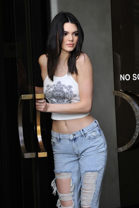 Love Kardashian
