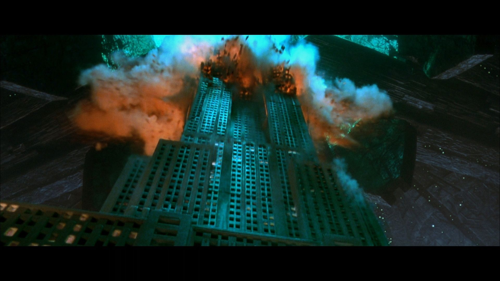 Must see Wallpaper Movie Independence Day - 912fc135e3e12c02c8bb6e4056c40671  Image_341084.jpg