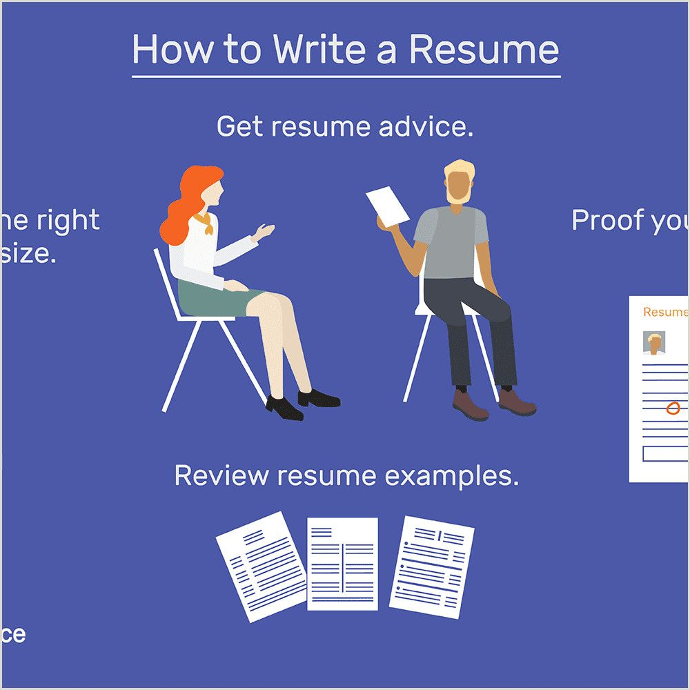Fresher resume format for btech ece free download