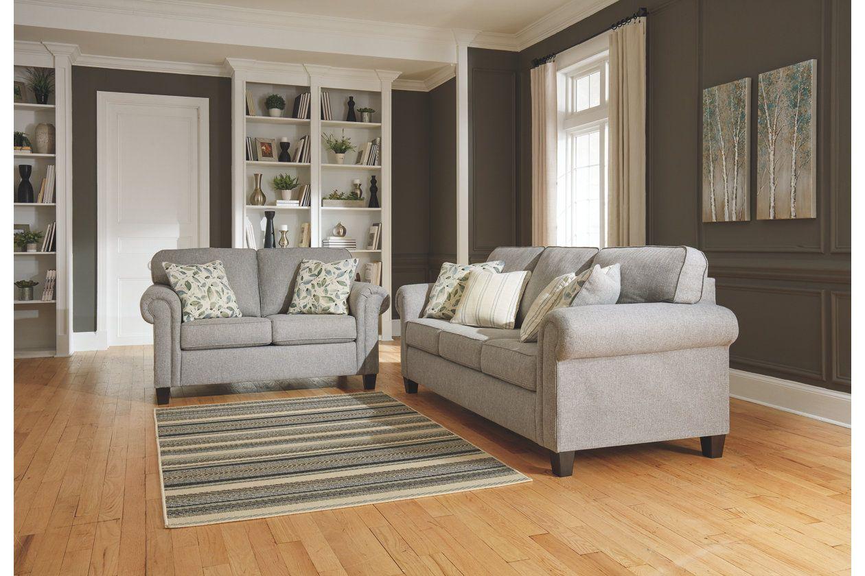 Best Alandari Sofa Living Room Sets Home Living Room Furniture 400 x 300