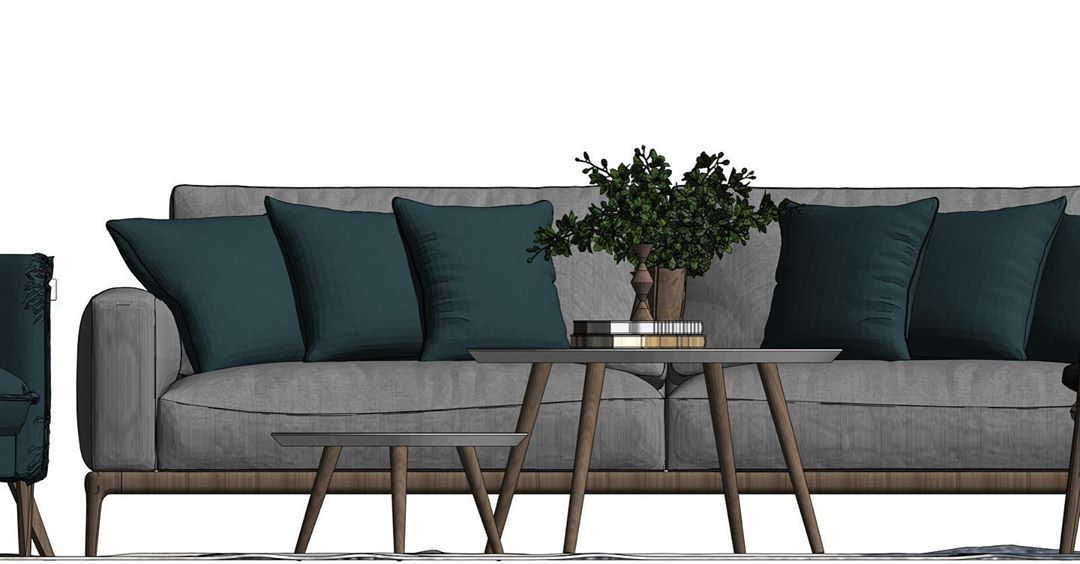 Model And Object Multi Sofa Living Room Set For More Collections Visit Www Modelandobject Com Masionobjet R In 2020 Living Room Sofa Living Room Sets Home Decor