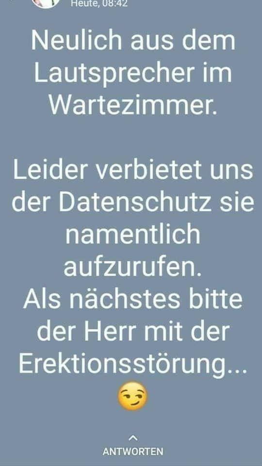 – Wolfi – #Datenschutz #notitle #Wolfi – www.picgram.onlin… – #datenschutz #notitle