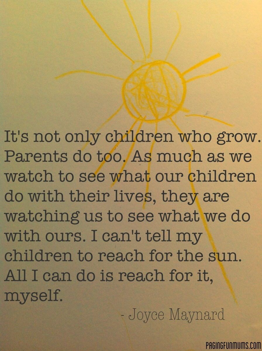 Children Love Quotes Kids Art  Louise  Parents Morals And Wisdom