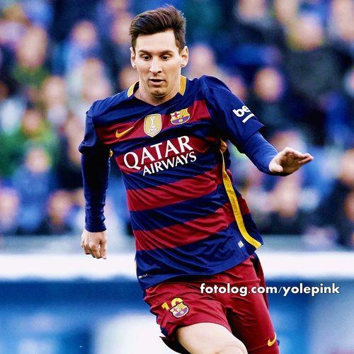 Lionel Messi Yolepink Lionel Messi Messi Empata