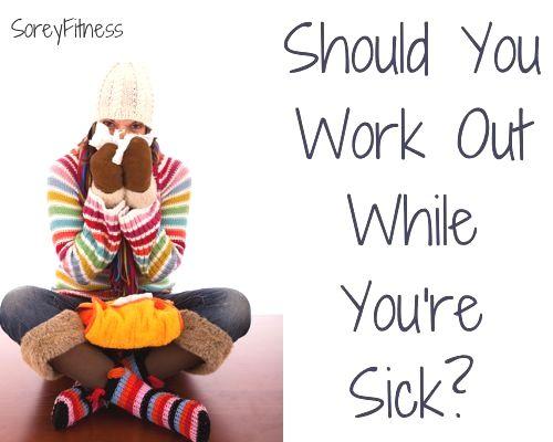 Gym Training Regime #Fitness