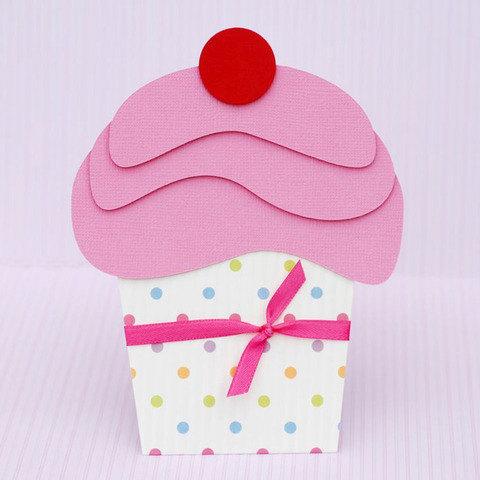 Custom Delicious Cupcake Birthday Party by prettypaperparty, $30.00