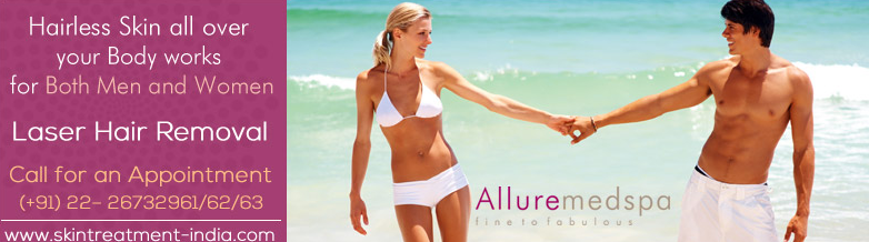Laser Hair Removal Laser Hair Removal Skin Treatments Hair Removal