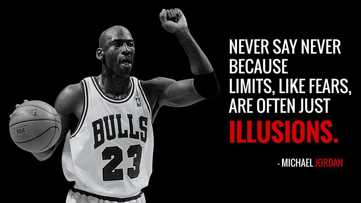 7+ Success Quotes For Athletes Success Quote