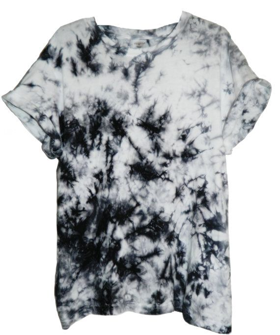 9ff27ae4 New tie dye acid & acid washed tops designed and customized by INFINITE  CLOTHING Suitable for both man and woman. 100% Cotton Hand Tie Dyed T shirts  chest ...