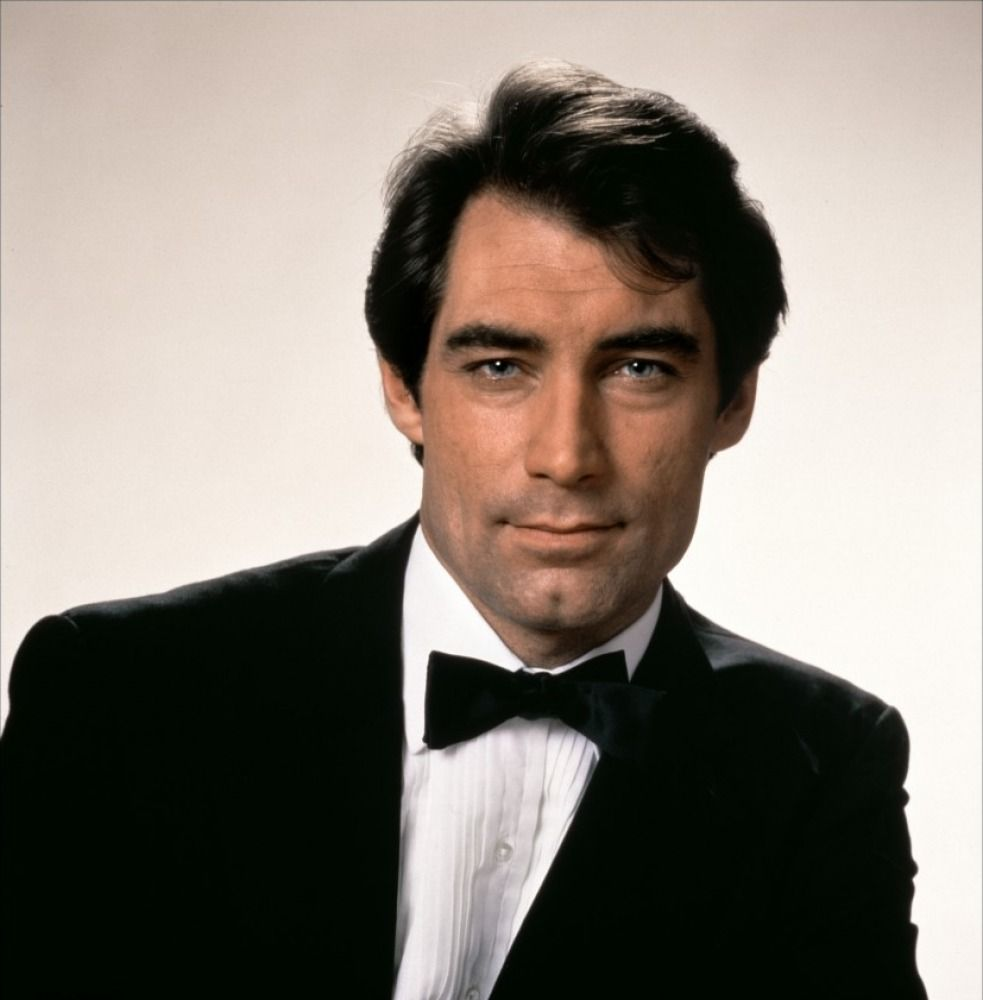 Discussion on this topic: Celia Johnson (1908?982), timothy-dalton-born-1946/